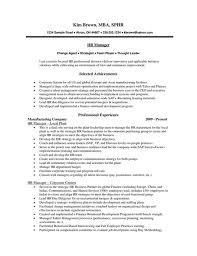 Resume Optimization Resume Building Willory