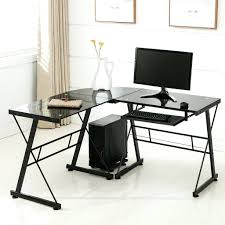 places that sell computer desks near me interior desks galore owner for home office near me target
