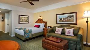 Disney Saratoga Springs Treehouse Villas Floor Plan Disney U0027s Saratoga Springs Resort U0026 Spa My Mickey Vacation Travel