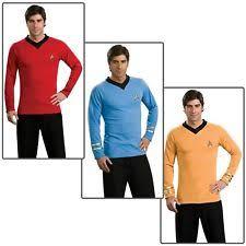 Halloween Costumes Cover Body Men U0027s Costumes Ebay