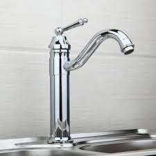 kitchen faucet cheap china online wholesale buy stores shop