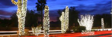 festival of lights ahwatukee az