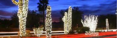 festival of lights ahwatukee az