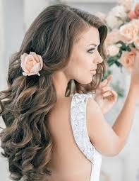 what is the latest hairstyle for 2015 brdal hairstyles 2015 2016 latest fashion of bridal hairstyles