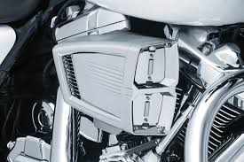 motorcycle accessories kuryakyn hypercharger motorcycle parts and accessories for