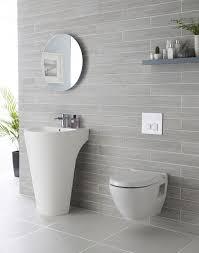 grey tile bathroom ideas 92 best bathroom inspirations images on bathrooms
