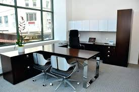 Office Desk And Chair For Sale Design Ideas Office Desk Kimball Office Desk Large Size Of Dinning Furniture