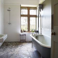 country bathrooms designs country bathrooms designs of goodly country bathroom ideas awesome