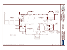 outstanding ocean view house plans ideas best inspiration home