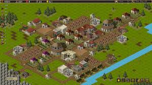 empire architect on steam