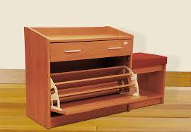 furniture fabulous cheap shoe racks walmart for shoe organizer
