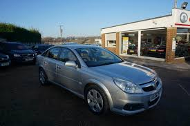 opel vectra 2005 1 9 cdti used vauxhall vectra cars for sale with pistonheads
