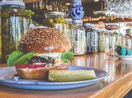 austin u0027s 17 iconic burgers
