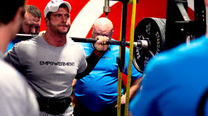 Bench Press Breathing You Don U0027t Know How To Breathe T Nation