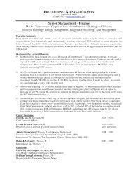 Mba Sample Resumes by Resume Jd Resume Laurelmacy Worksheets For Elementary