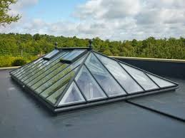 just roof lanterns roof lanterns built in timber and aluminium