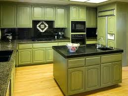 paint colors for kitchen cabinets and walls kitchen black and green kitchen new sage green paint colors
