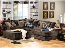 living room sectional design ideas magnificent decor inspiration