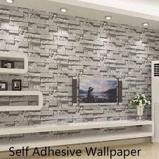 Graue Wand Und Stein Online Kaufen Großhandel Stein Wandverkleidung Aus China Stein