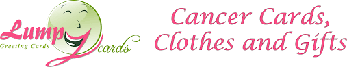 cancer cards lumpycards cancer cards cancer shirts totes