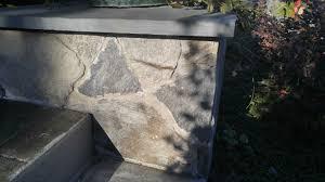 cross timbers concrete chester va 23831 yp com