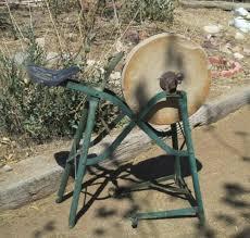 Sharpening Wheel For Bench Grinder 14 Best Grinding Wheel Images On Pinterest Grinding Antique