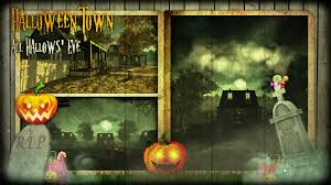 google 2017 halloween game doodle 4 google 2016 contest how to submit and tips to win 25