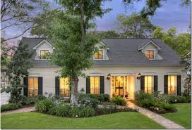 stylish house cote de texas small stylish houses part ii