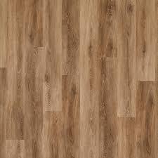 Glue Down Laminate Flooring Mannington Adura Glue Down Distinctive Collection Luxury Vinyl