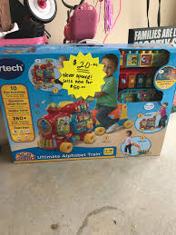 yard sale toys home items baby toddler clothes dacula