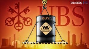 19 mro stock bobro engineering aimpoint micro t1 t2 comp m5
