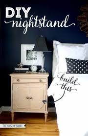 best 50 cottage nightstands foter