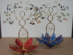 gemstones singapore chakra healing stones handmade ornaments
