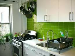 tiles glass wall tile kitchen backsplash tile kitchen walls