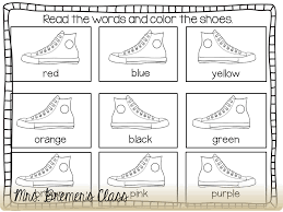 free pete the cat coloring page kids coloring