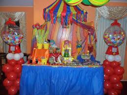 candyland decorations lights the wonderful candyland