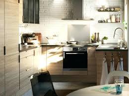 idee cuisine ikea cuisine ikea modele amazing cuisine ikea with modle de cuisine ikea