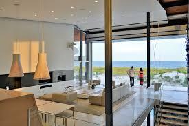 Beach House Living Room Beach Style Living Room New York - Beach style decorating living room