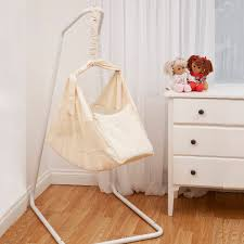 Nursery Furniture Set Sale Uk by Poco Baby Hammock Pocobabyhammock Twitter
