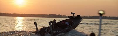 goadirondack com bass fishing tournaments plattsburgh ny