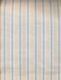 Nautical Curtain Fabric Curtain Fabric Patterns Curtain Fabric And Living