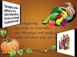 happy thanksgiving greetings sms wishes whatsap ecard quotes