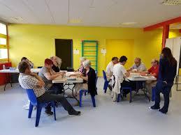 fermeture bureau de vote cyril bourdon on fermeture du 25ème bureau de vote les