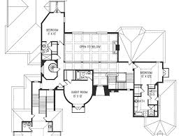 chateauesque house plans house inspiring chateauesque house plans chateauesque house plans