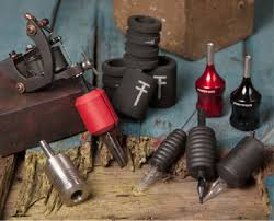 tattoo kit supplier in kolkata tattoo supplies and tattoo ink from powerline tattoo supplies