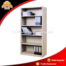china book library china book library manufacturers and suppliers