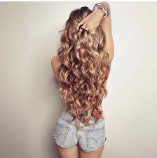 getting hair curled and color best 25 curl hair without heat ideas on pinterest curling hair