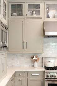 rta inset door kitchen cabinets overlay cabinetry u2013 stadt calw