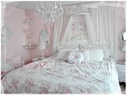 bedroom kids bedroom paint ideas good room ideas for girls boys