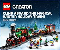 target black friday special lego black friday specials yahoomovie online is